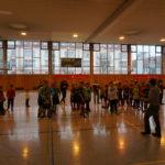 DundE_Jugen-Turnier 2016 (1)