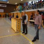 DundE_Jugen-Turnier 2016 (2)