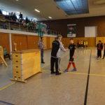 DundE_Jugen-Turnier 2016 (3)