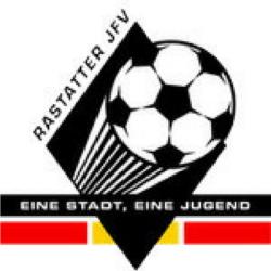 Rastatter JFV