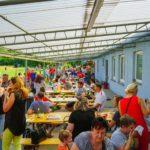 RJFVsommerfest2018-9