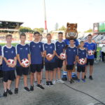 Balljungs KSC (11)